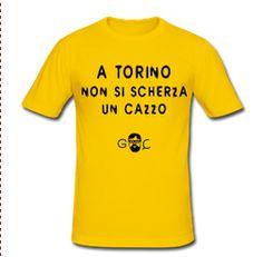 t-shirt | Guido Catalano Phon Club | Page 2