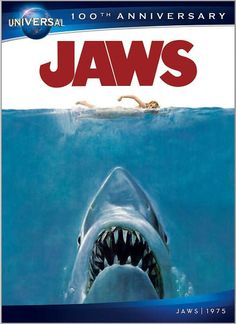 Based on Peter Benchley's best-selling novel, Steven Spielberg's 1975 shark saga set the standard for the New Hollywood popcorn blockbuster while frightening...