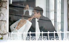 Wonder Girls' former member Sunmi attends Sun's wedding photo shoot