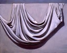 Image result for drapery photo