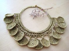 Tuesday Favorites by UnlimitedCraftworks on Etsy