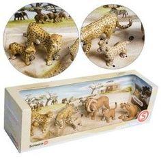toys wild animals - Google-søgning