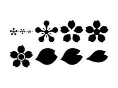 とっても便利そうな桜素材8選! 株式会社アクトゼロ デジタルマーケティング・訪日インバウンド施策