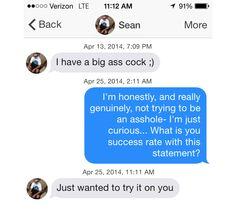 Die besten spruche fur online dating