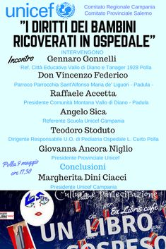 Libreria Ex Libris cafè, via Luigi Curto, 18 Polla -SA-