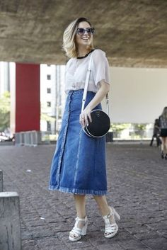 spfwtransn42-look-vanduarte-camisaria-pijama-streetstyle-spfw-blogvanduarte-10