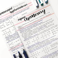 Pen and paper beat computers for retaining knowledge 💥✍️ . - study inspiration study motivation study notes study power study roomideas study tips Revision Notes, Study Notes, Biology Revision, Gcse Revision, Teaching Biology, Class Notes, School Notes, Pretty Notes, Good Notes