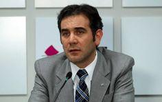 INE no puede garantizar que no habrá fraudes: Lorenzo Córdova | El Puntero
