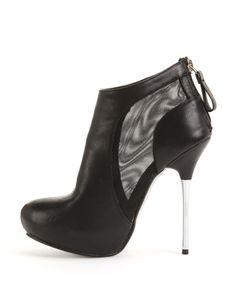 Gina Tricot - Ada shoe
