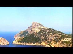 Sorinel Ghita-I Love You so Much - YouTube