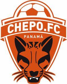 Chepo F.C.( Panama )