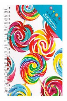 3aa0057b2e8a73 18 Super-Cute Finds That Look Like Candy
