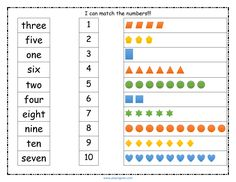 Free printable for kids (toddlers/preschoolers) flash cards/charts/worksheets/(file folder/busy bag/quiet time activities)(English/Tamil) to play and learn at home and classroom. Quiet Time Activities, Preschool Activities, Busy Bags, File Folder, Worksheets For Kids, Toddler Preschool, Learning Resources, Teaching English, Charts