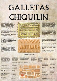 Galletas Chiquilin FINALB