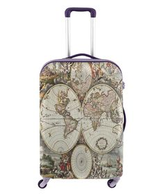 Luggage cover proetection on suitcase cover trolley case travel luggage cover proetection on suitcase cover trolley case travel luggage dust cover for 18 20 22 24 26 28 30 32 inch suitcase luggage cover and travel gumiabroncs Gallery