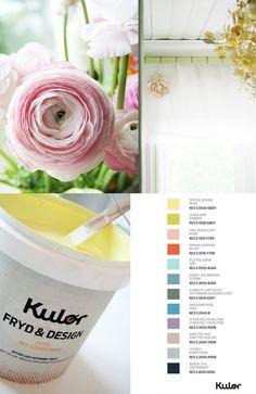 Color Patterns, Color Schemes, Pastel Palette, Colour Pallette, Creative Decor, So Little Time, Nudes, House Colors, Color Inspiration