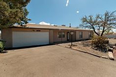 http://www.abqmoves.com/search/details/31u/0/  3 bedrooms / 2 bathrooms / AbqMoves.com / 1,489sqft / 1690 Halo Circle SE- Sun Room, HUGE BACKYARD with ACCESS, & Views! (Rio Rancho, NM) / Mike Bigelow 505-688-5363 / How much is your Rio Rancho, NM house worth? / Homes for Sale Rio Rancho NM / Bigelow Real Estate 505.899.0345