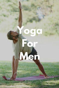 Joga to także trening i relaks dla mężczyzn! http://manmax.pl/joga-to-takze-trening-i-relaks-dla-mezczyzn/