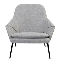 Hug Occasional Chair | Various Colours