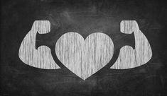 Der Botenstoff kann sich positiv auf Ihr Herz auswirken