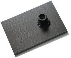 Rutland WTBT-46 Prokleen Large Tile Breaker With Tlc Torque Lock Connector by Rutland. $42.87. Connects with TLC torque lock connector ProKleen rods to use with a hex starter rod and a 1/2-drill. Tile breaker makes tough job of removing tiles much easier.. Great Gift Idea.. Tile breaker has the TLC torque lock connector to easily attach to Prokleen TLC rods.. Prokleen large tile breaker with TLC torque lock connector.. This ProKleen Large Tile Breaker by Rutland feat...