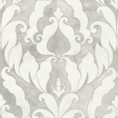 Talya | Marble Systems Inc. Gorgeous design!