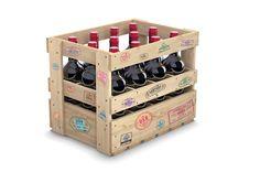 Travel shock in wine: Myth or reality - Decanter Bottle Shock, Rare Wine, Data Logger, Spanish Wine, Hudson Valley, Decanter, Wine Rack, Wines, Carafe