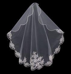 #pnina_tornai veil style no. 2092