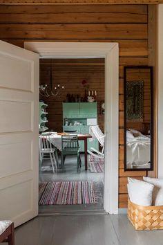 Room With Plants, Animal Room, Oversized Mirror, Mid-century Modern, Indoor, Cabin, Interior, Outdoor Decor, House