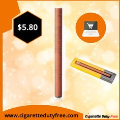 KS-05 Portable 500 Puffs Disposable Electronic Cigarette General Flavor - http://www.cigarettedutyfree.com/english/e-cigarettes/disposable-e-cigarettes/ks-05-portable-500-puffs-disposable-electronic-cigarette-general-flavor.html