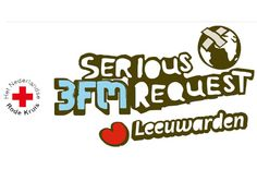 Serious Request 2013!!