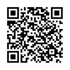 <-- Escanea este Codigo QR con tu dispositivo y Sorprendete con DESCUENTOS y PROMOCIONES de Lenceria Vicky en Valladolid