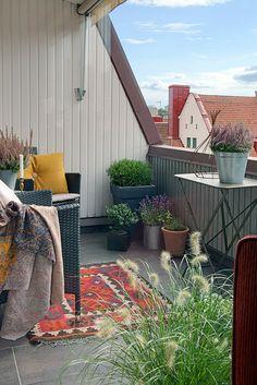 scandinavian rustic interior | Scandinavian Apartment With Rustic Influences, Gothenburg, Sweden ...