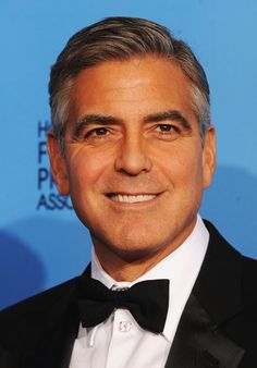 George Clooney House, Lake Como Villas, The Beverly, Beverly Hilton, Disneyland Park, Important People, Family Events, Famous Celebrities, Event Photos