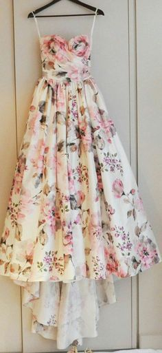 vintage prom dresses best outfits - Page 3 of 14 - cute dresses outfits Pretty Outfits, Pretty Dresses, Beautiful Outfits, Gorgeous Dress, Amazing Dresses, Short Dresses, Dresses For Work, Dresses 2014, Spring Formal Dresses