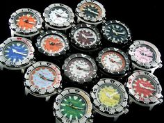 Should I even bother to own a Seiko MONSTER or pass on it ?? Seiko help needed here... - Page 8 (17087)