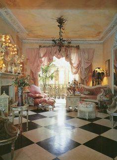 .Living Room Sets