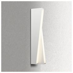 Lighting shop, contemporary WALL light JUMEI | About Space