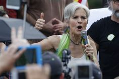 If You are Voting for Jill Stein, Here is What I know About You I know you are selfish. It's easy to pretend to care about other people and that somehow protesting the two-party system means you are doing the moral and ethical thing.  Don't pretend like you care about anyone other than yourself and your image and your brand. Selfishness is the only trait you display in this silly, pointless vote. Just stay home. Don't bother revealing this ugly trait to the world.