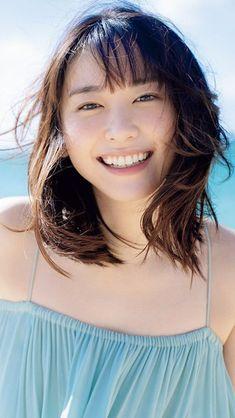 Beautiful Japanese Girl, Cute Japanese, Beautiful Asian Girls, Beautiful Women, Petty Girl, Korean Eye Makeup, Asian Makeup, Asian Cute, Braut Make-up