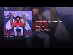 Drivin' With the Brakes On - YouTube (Published on Jul 20, 2015)