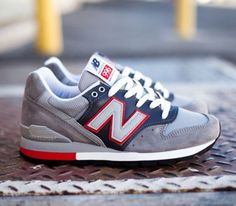 new balance 502 Sale,up to 36% Discounts
