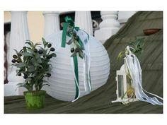 Wedding olive