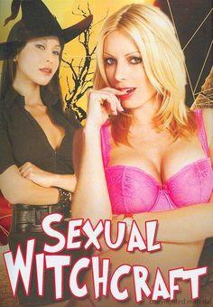 Erotic lesbian orgy