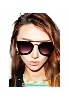 #DollsKill #Sunglasses #Festival #Sunnies