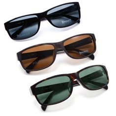 2d8f92890e2a 64 Best ☀Sunglasses-Must Have☀ images | Eye Glasses, Eyeglasses ...