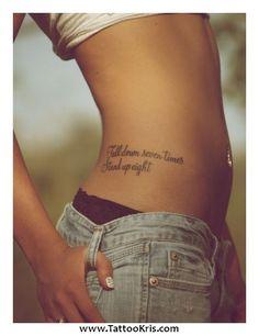 Girly-Tattoos-1.jpg 500×650 pixels