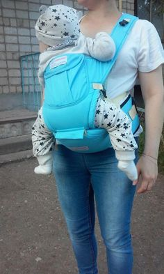 e9234d58d21b Awesome New 6 in 1 For 0 36m Baby Carrier Sling Backpack Bag baby carrier