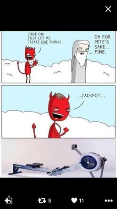 """40 Amusing Memes And Comics That Are Too Good To Pass Up - Funny memes that """"GET IT"""" and want you to too. Get the latest funniest memes and keep up what is going on in the meme-o-sphere. Funny Images, Funny Pictures, Funny Pics, Thomas Astruc, Otaku, Pokemon, M Anime, Anime Mems, Anime Stuff"""