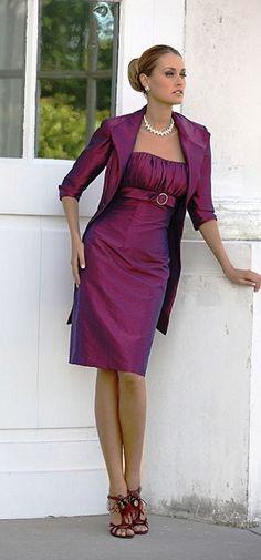 outfit für hochzeitsgäste damen - Google keresés